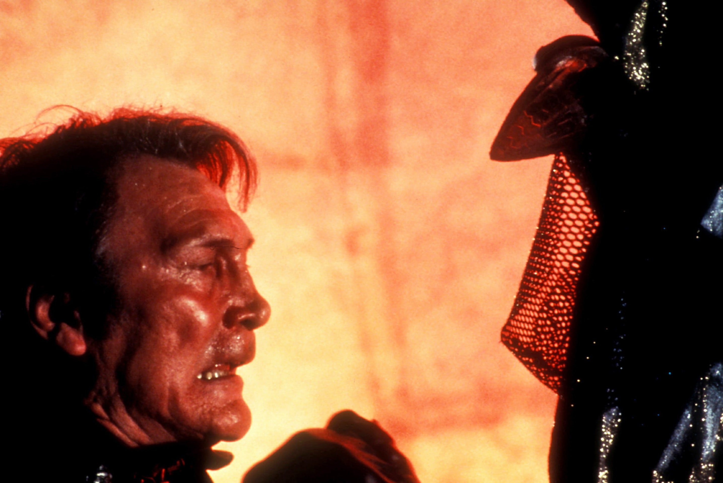 Jack Palance Download