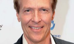 Jack Wagner Download