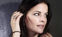 Jaimie Alexander Download