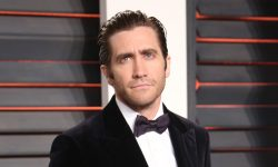 Jake Gyllenhaal Download
