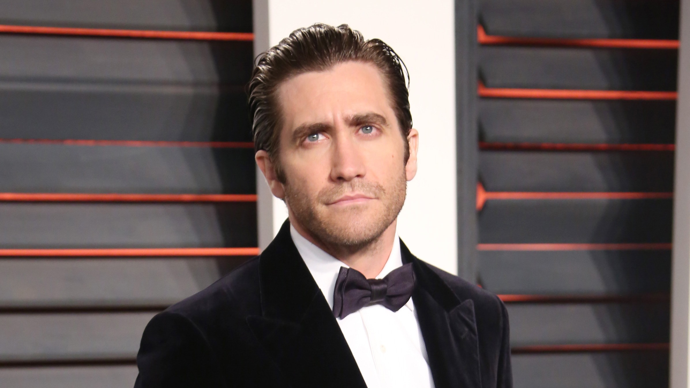 Jake Gyllenhaal Download