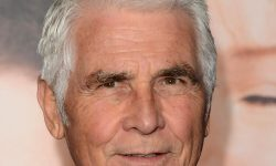 James Brolin Download