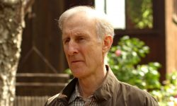 James Cromwell Download