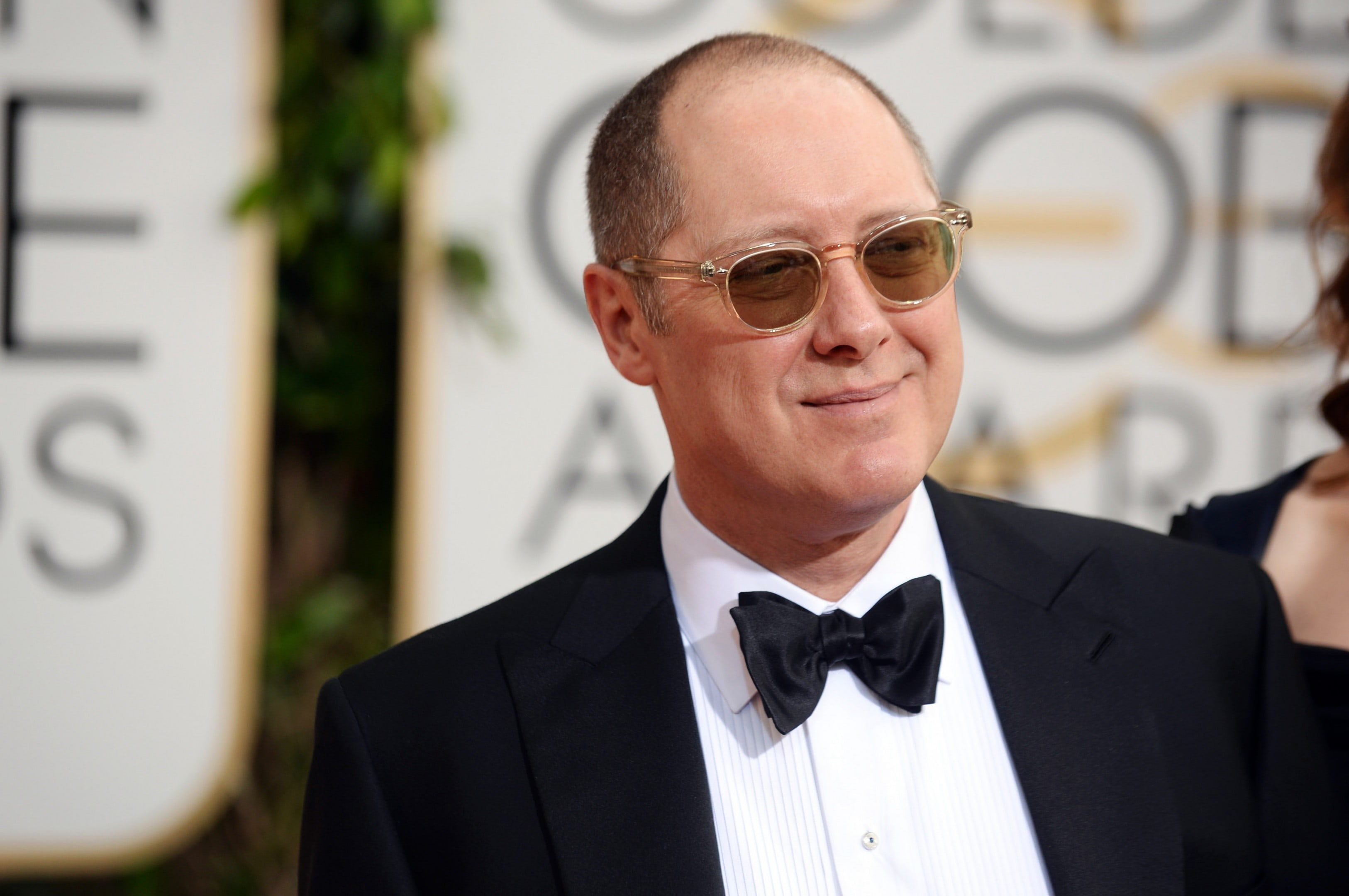 James Spader Download