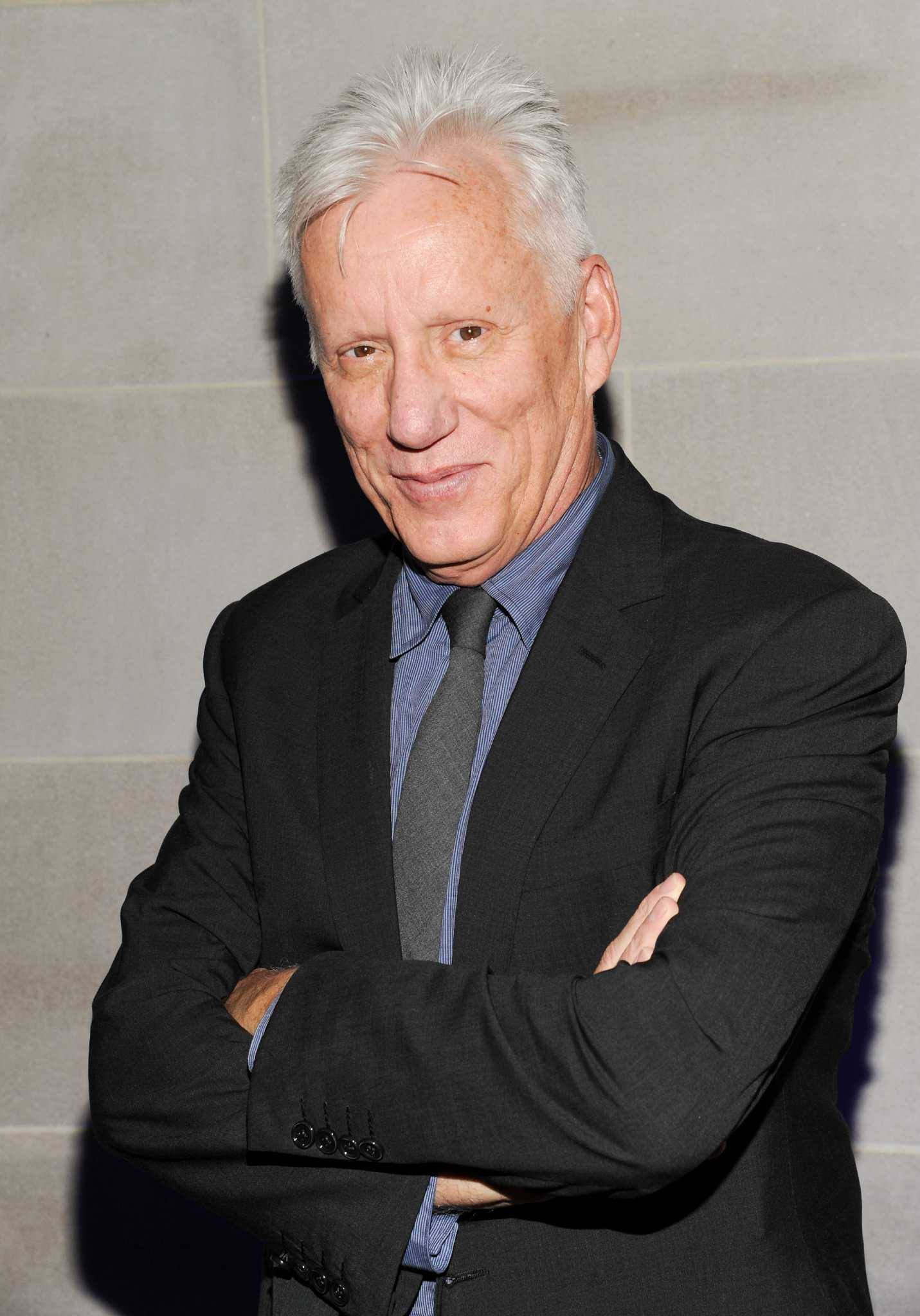 James Woods Download