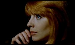 Jane Asher Download