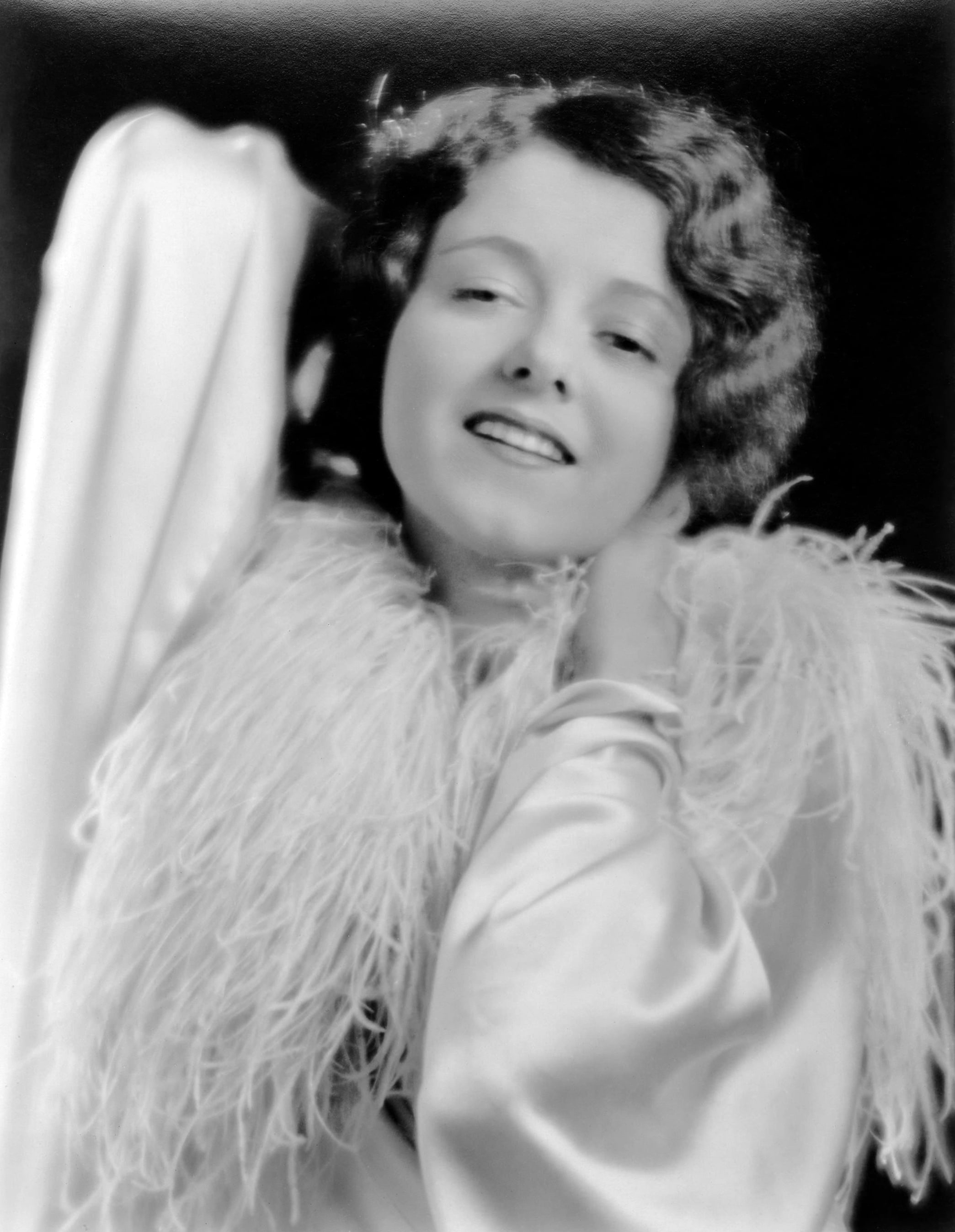 Janet Gaynor Download