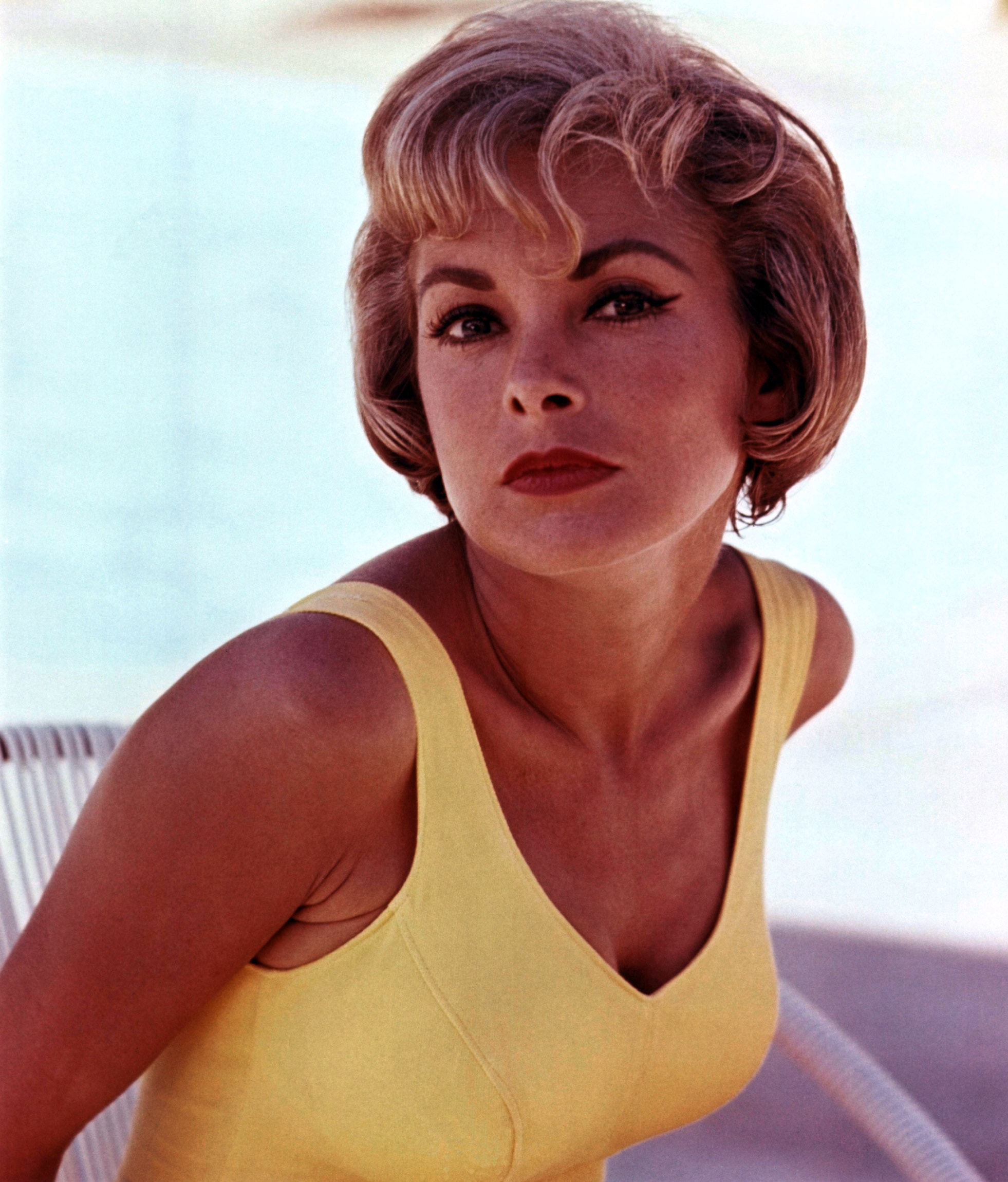 Janet Leigh Download