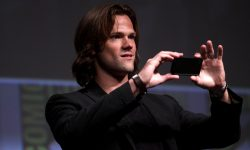 Jared Padalecki Download