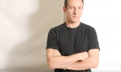 Jason Isaacs Download