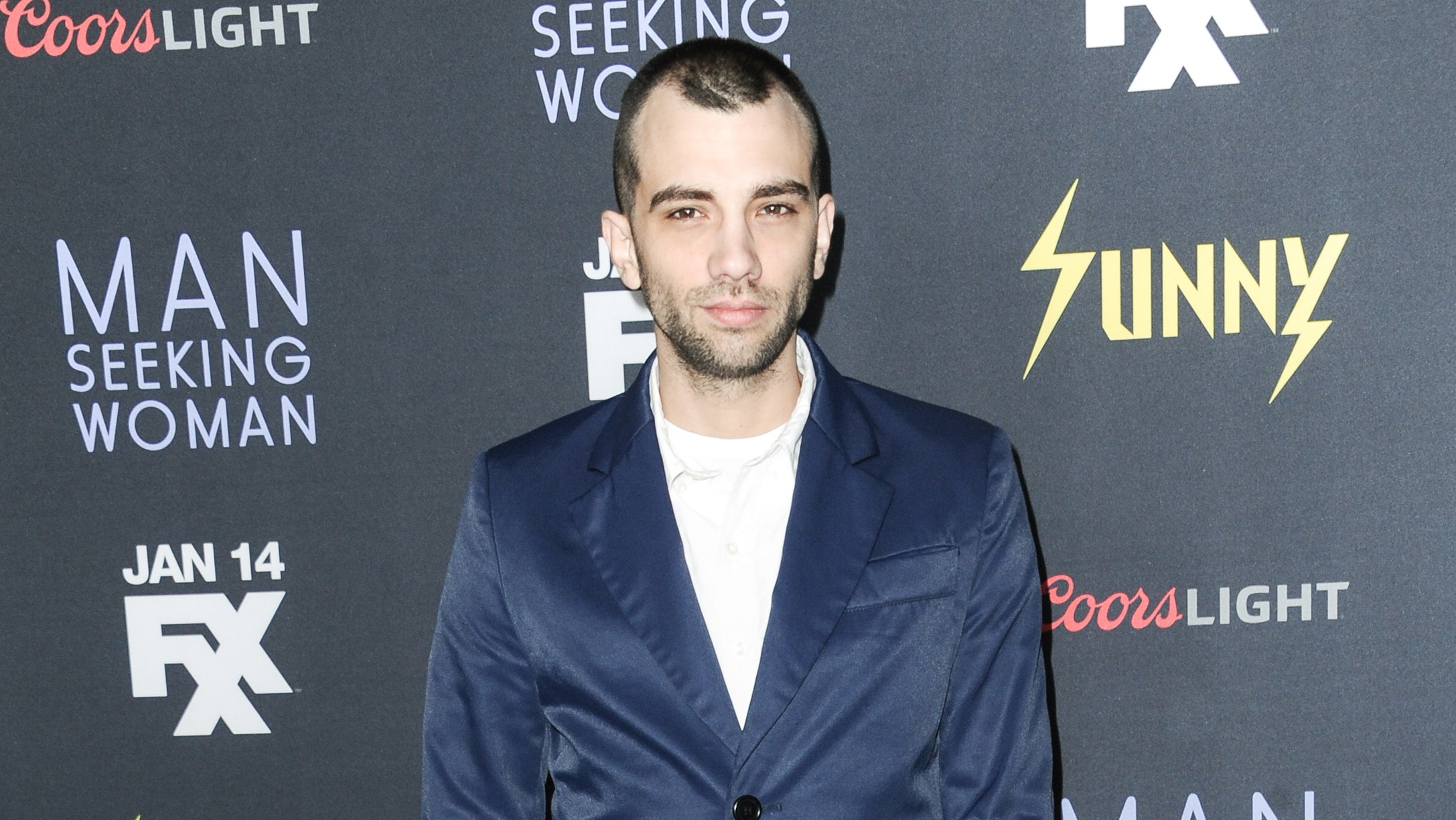 Jay Baruchel Download