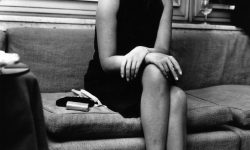 Jeanne Moreau Download