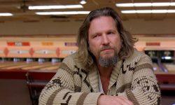 Jeff Bridges Download