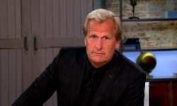 Jeff Daniels Download