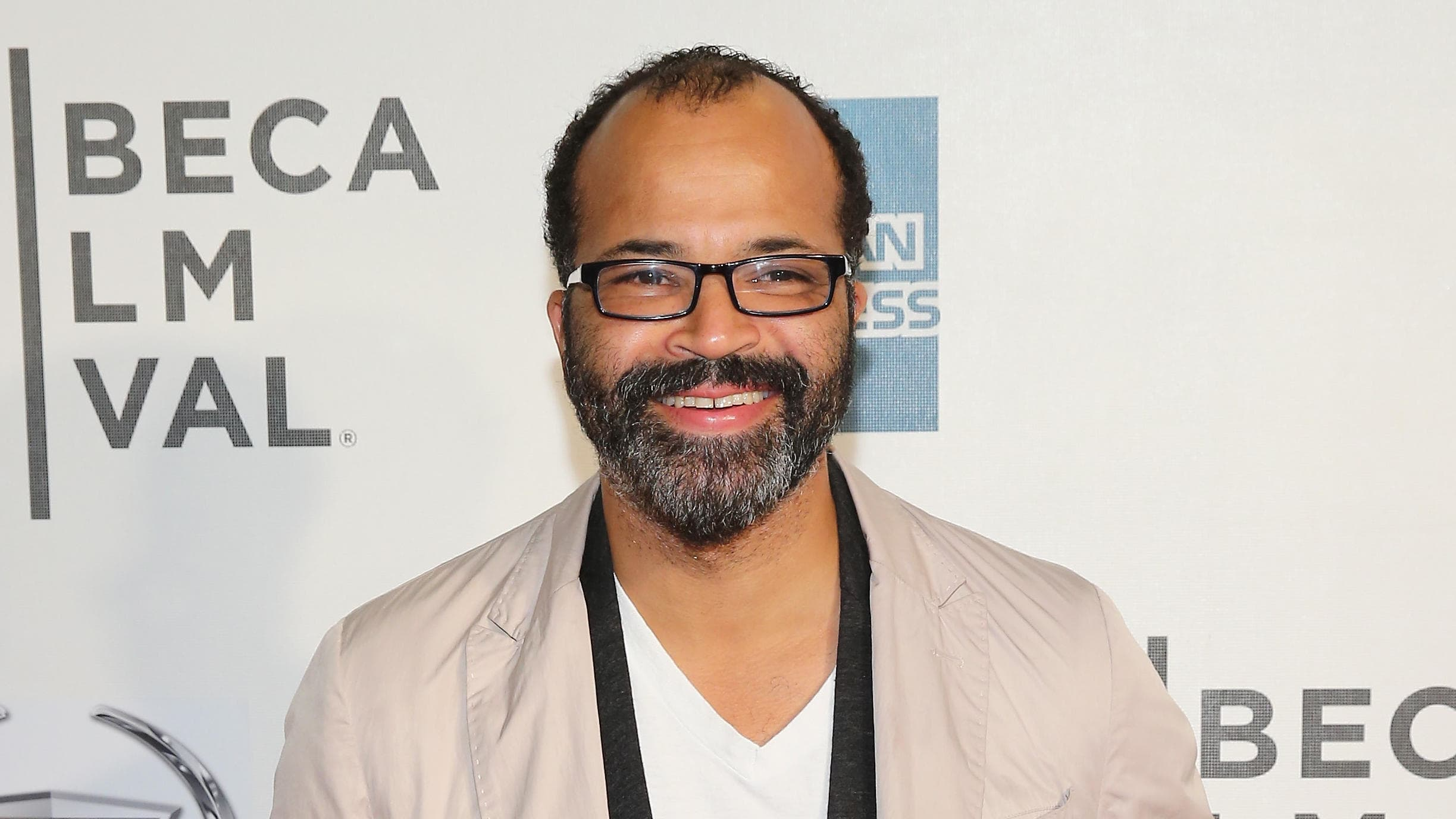 Jeffrey Wright Download
