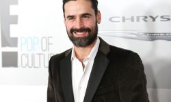 Jesse Bradford Download