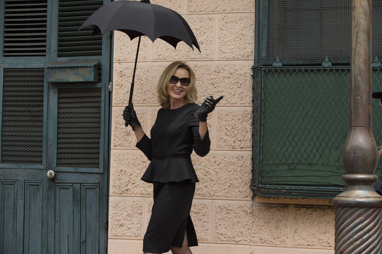 Jessica Lange Download