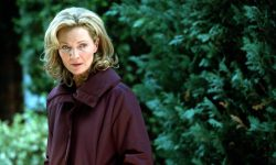 Joan Allen Download