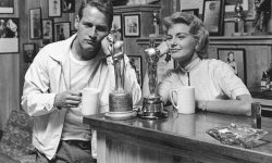 Joanne Woodward Download