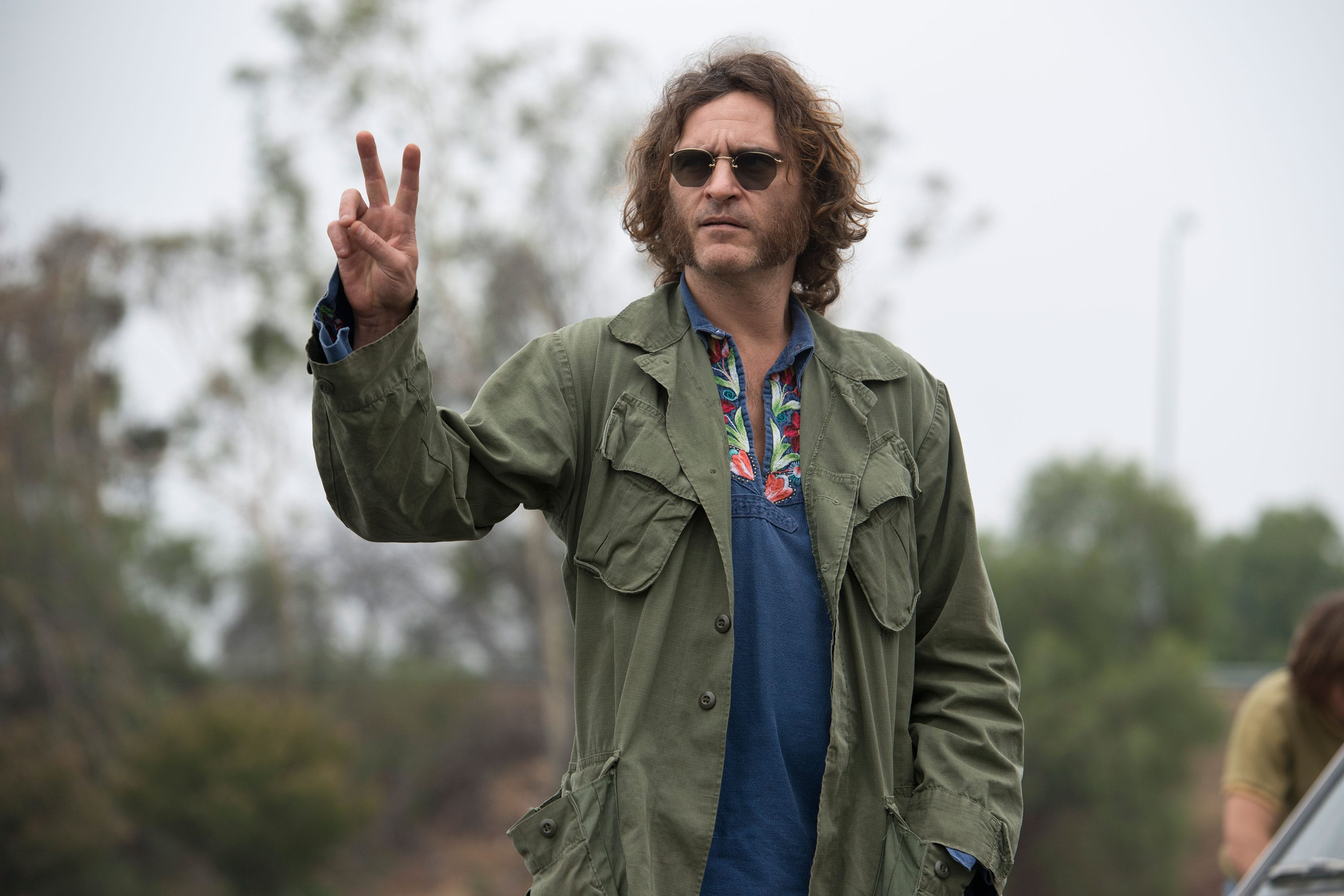 Joaquin Phoenix Download