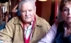 John Aniston Download