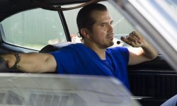 John Leguizamo Download