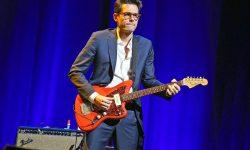 John Mayer Download