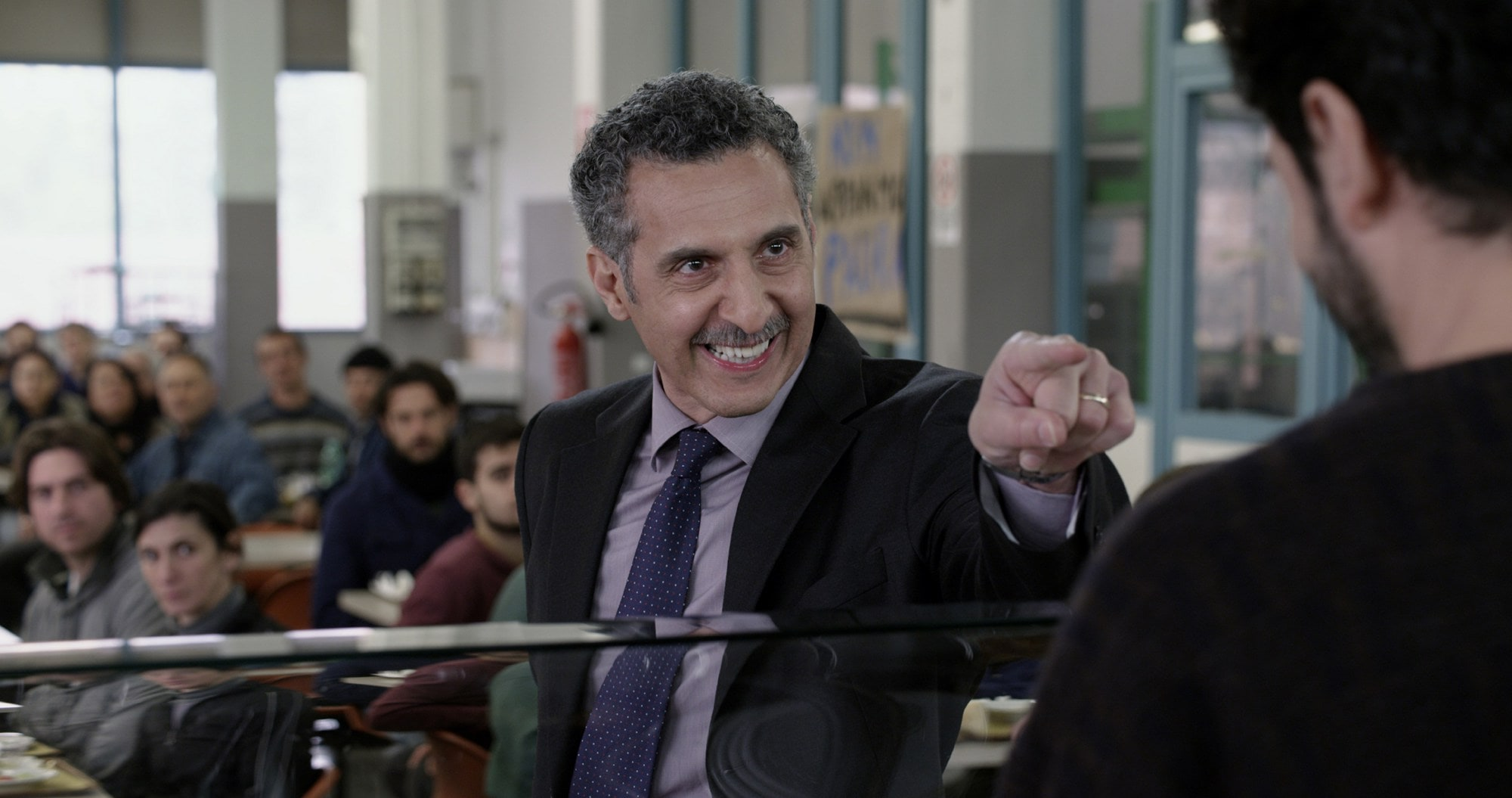 John Turturro Download