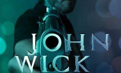 John Wick for mobile