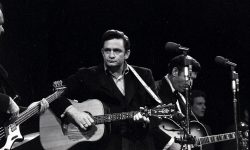 Johnny Cash Download
