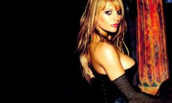 Jolene Blalock Download