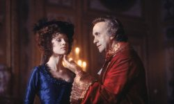 Jonathan Pryce Download