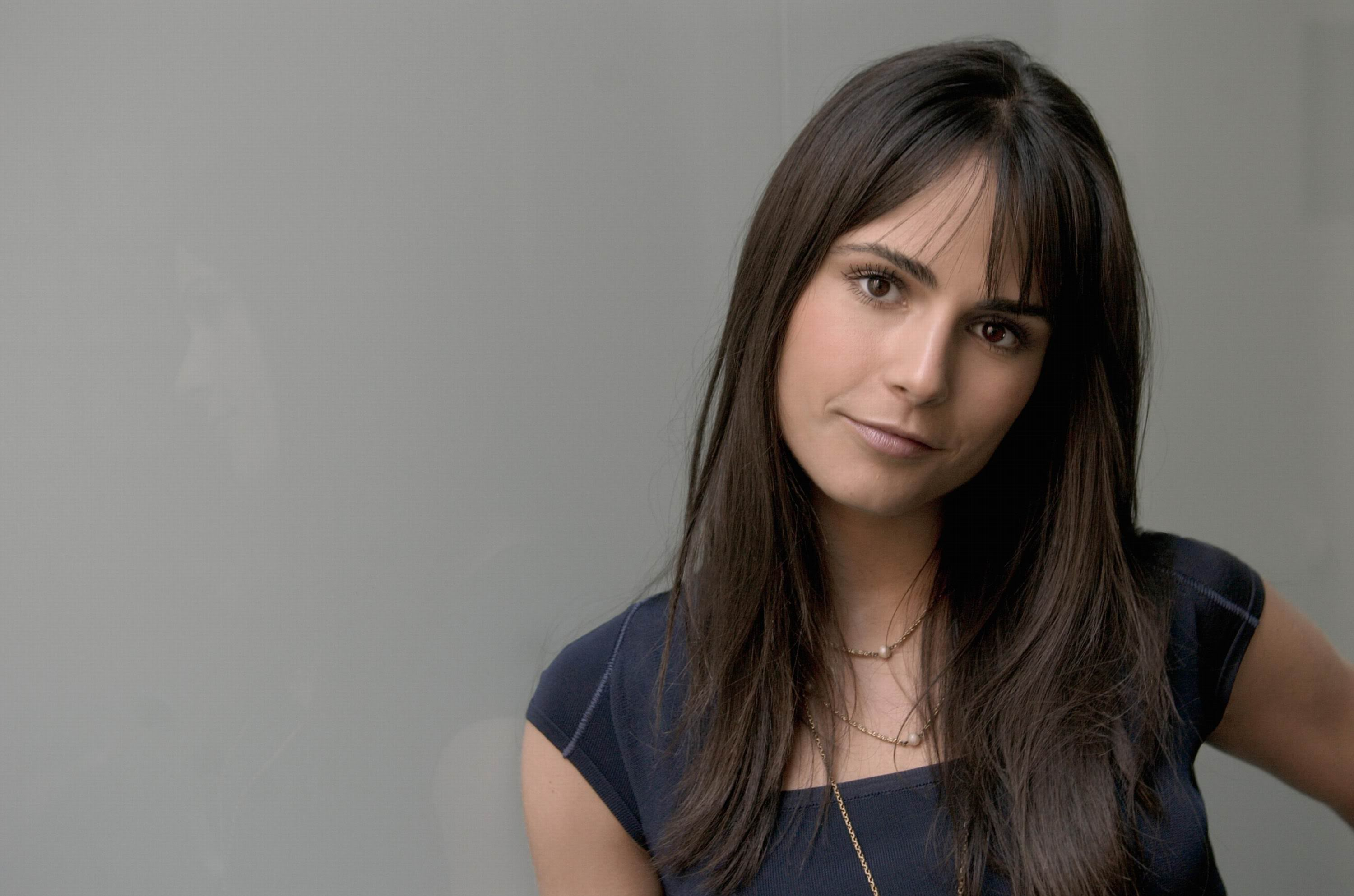 Jordana Brewster Download
