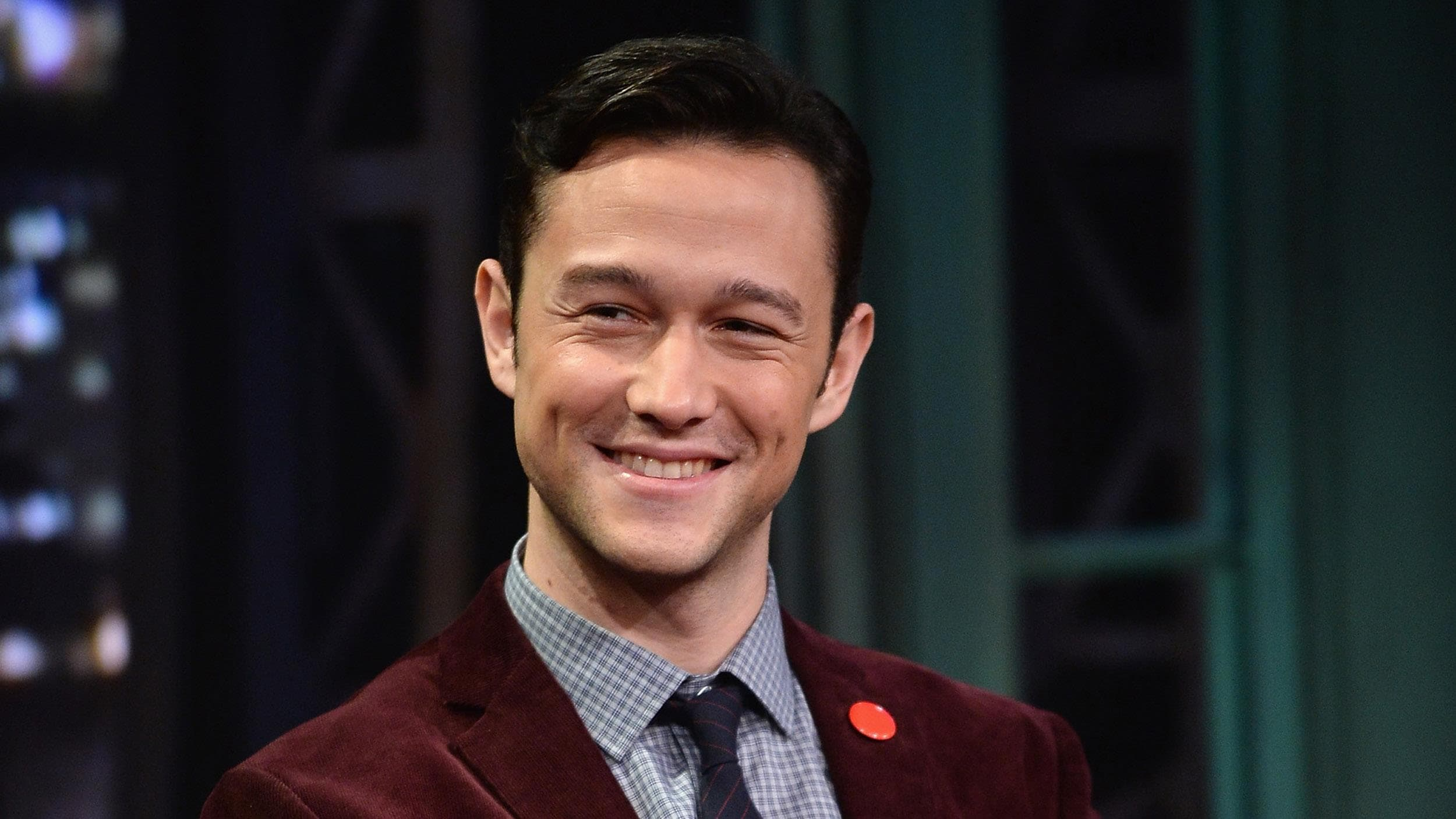 Joseph Gordon-Levitt Download