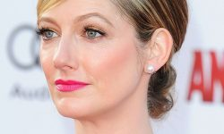 Judy Greer Download