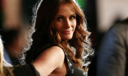 Julia Roberts Download