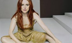 Julianne Moore Download