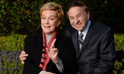 Julie Andrews Download