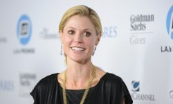 Julie Bowen Download