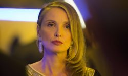 Julie Delpy Download