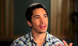 Justin Long Download