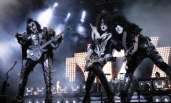 KISS Download