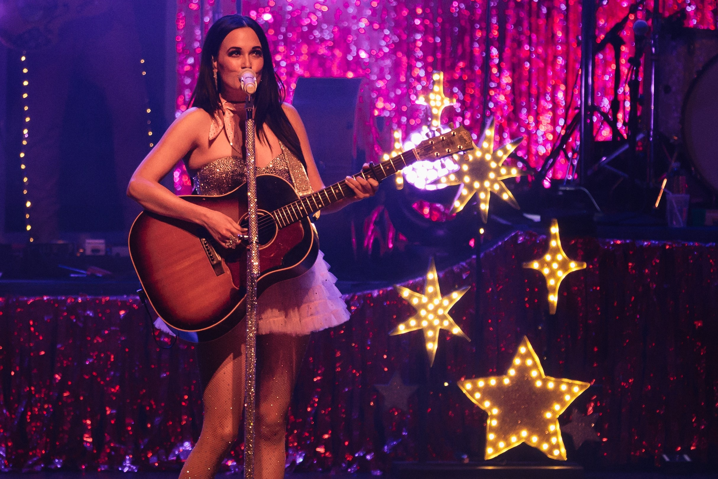 Kacey Musgraves Download