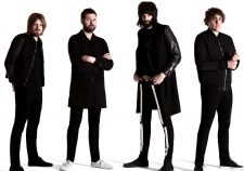 Kasabian Download