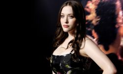 Kat Dennings Download