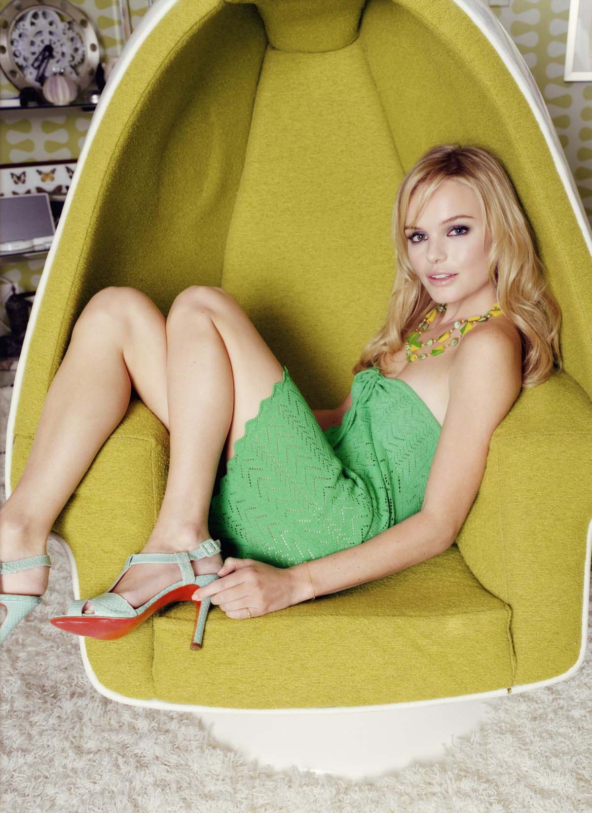 Kate Bosworth Download