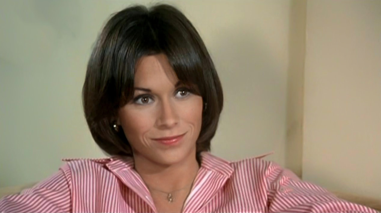 Kate Jackson Download