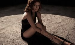 Kate Mara Download