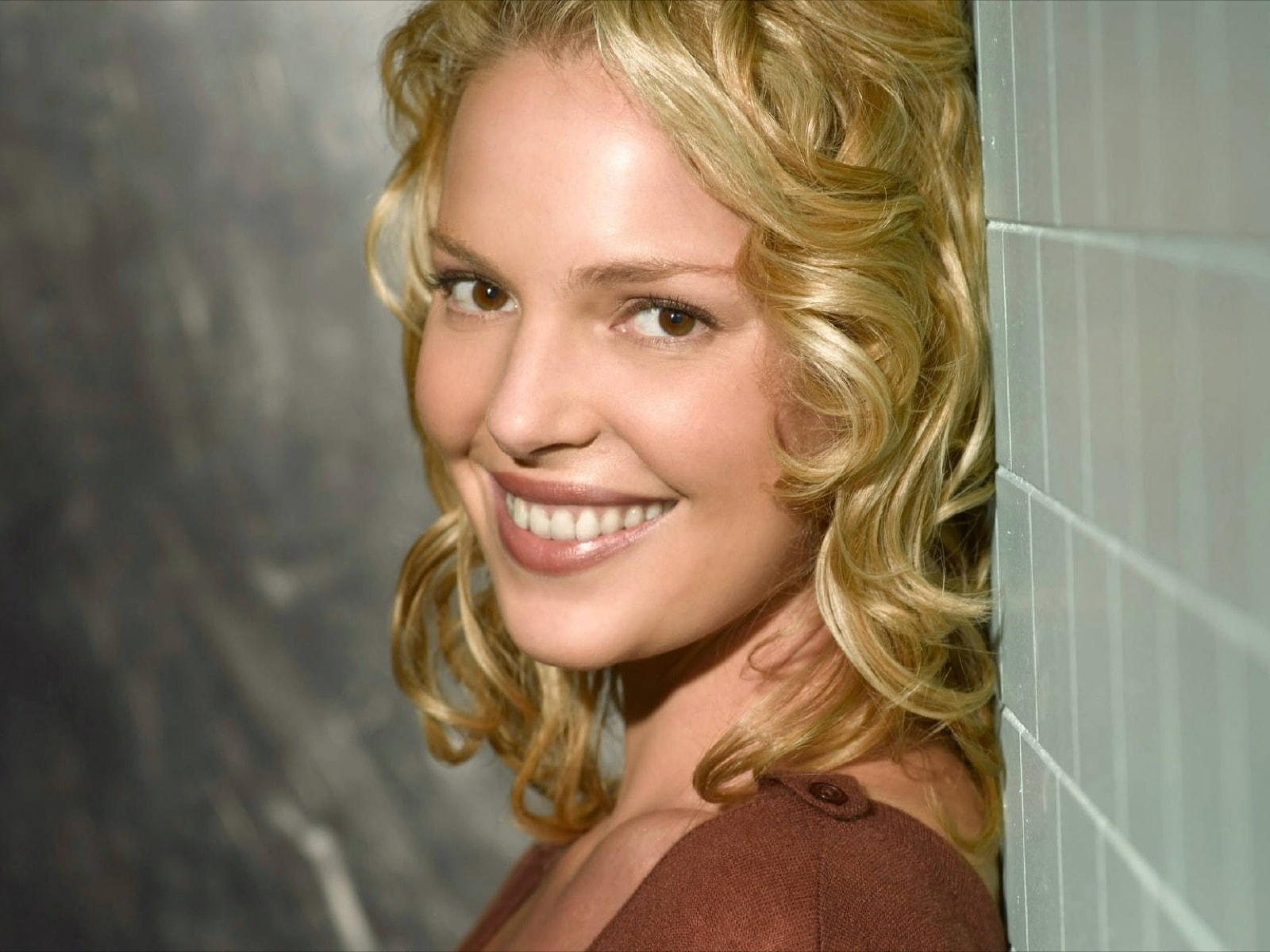 Katherine Heigl Download