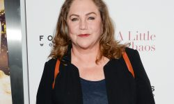 Kathleen Turner Download